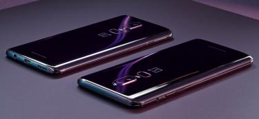 For og imod OnePlus 6 – test og bedømmelse