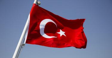 Gratis roaming i Tyrkiet – brug mobilen frit som kunde hos 3