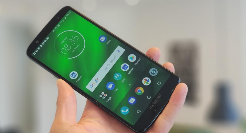 Gode mobiltelefoner der samtidig er billige – guide og sammenligning