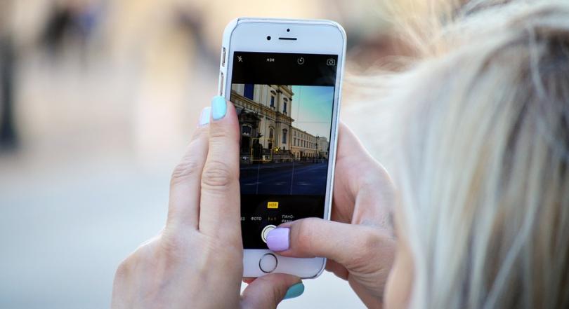 De bedste mobilabonnementer på teleselskabet 3s netværk