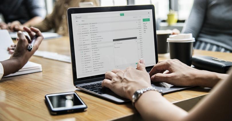 Billige mobilabonnementer til erhverv og virksomheder