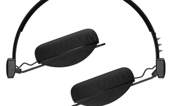 billige headset med god lyd pris