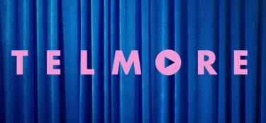 Telmore Play klar med C More, Flipp, Min Bio, Pling og Wype med stor rabat