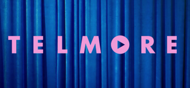 25 % af Telmores kunder har Telmore Play