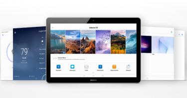 Stor skærm, lav pris – guide til de bedste tablets