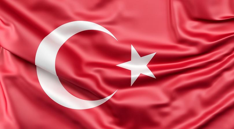 Mobilabonnementer du kan bruge i Tyrkiet – guide og priser