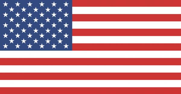 c4a326c8deea Mobilabonnementer du kan bruge i USA – guide og priser