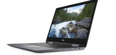Dell Inspiron Chromebook 14 2-in-1 er ny billig Chromebook fra Dell