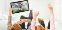 Huawei MediaPad T5 pris