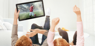 Huawei MediaPad T5 er ny billig tablet: Se priser på alle modeller