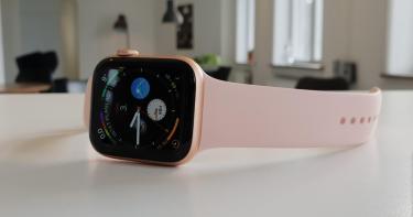 Priser på Apple Watch series 1, 2, 3 og 4 – find dem billigst her