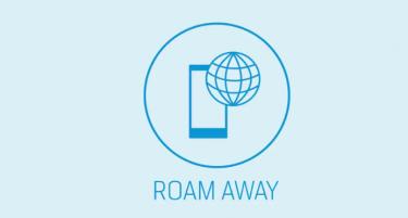 Telenor tilbyder roaming i flere lande uden for EU