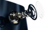 billige mobiltelefoner med godt kamera