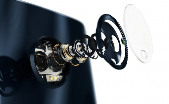 De 3 bedste kameratelefoner til prisen