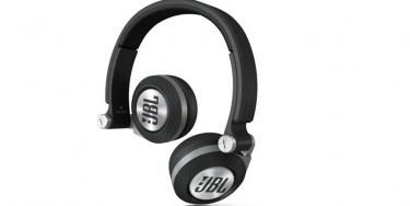 Gode headset til lave priser – 5 headset med god lyd