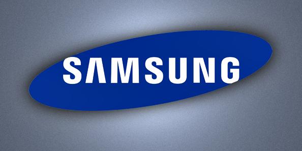 Samsung kundeservice: Kontakt på mobil, mail og Facebook