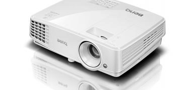 Top 5 guide til de bedste billige projektorer