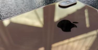 Apple kundeservice: Kontakt på mobil, mail og Facebook