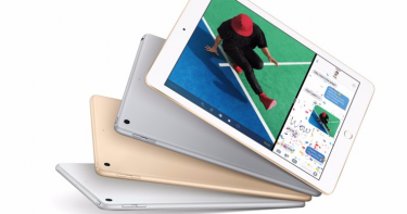 Billige tablets med store skærme – guide & priser