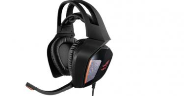 Købeguide: Sådan køber du det rigtige gamer headset