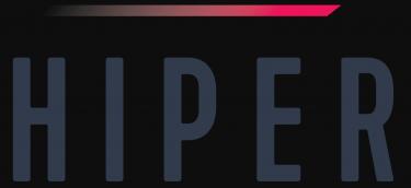 Få uger efter TDC-opkøb: Hiper hæver prisen på bredbånd