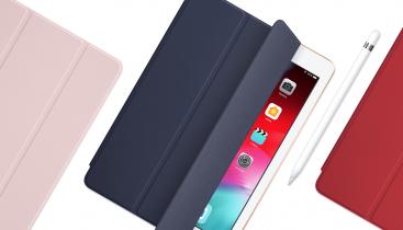 iPad til de laveste priser – se guide