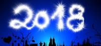 bedste mobil 2018