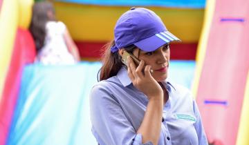 De bedste mobiltelefoner der er bedst til samtaler – guide og pris
