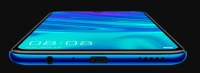 huawei p smart 2019 specifikationer pris