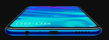 For og imod Huawei P Smart 2019 – test og bedømmelse