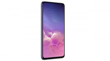 For og imod Samsung Galaxy S10e – test og bedømmelse
