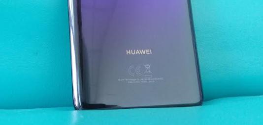 Huawei P30 og P30 Pro lancering den 26. marts – den billigere topmodel