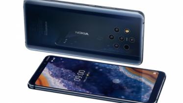 For og imod Nokia 9 PureView – test og bedømmelse