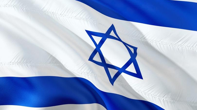 3: Brug din mobil i Israel uden høj pris til roamingafgift