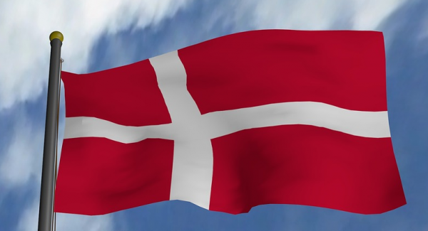 83cf4000 Danmarks billigste mobilabonnementer - guide og priser