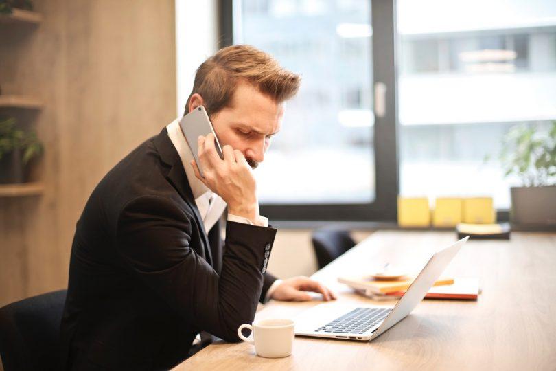 Få Microsoft Dynamics 365 Business Central og optimér din virksomhed