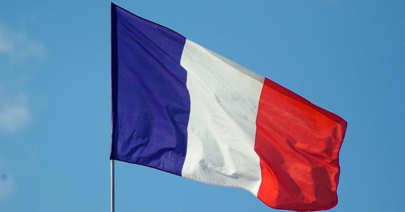 Billig mobiltelefoni i Frankrig – mobilabonnement med billig roaming
