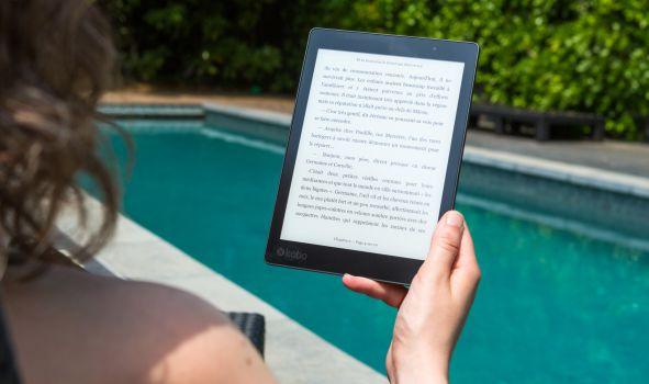 3 e-bøger, du bør læse denne sommer