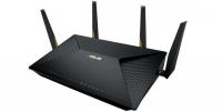 4g router eksterne antenner