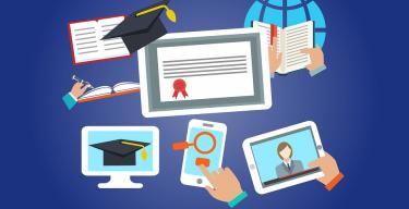 Find det rigtige internet til studerende