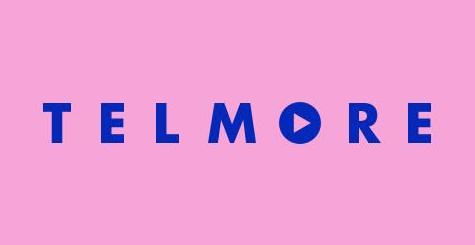 Bedste mobilpakker hos Telmore – spar 500 kroner om måneden