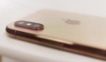Pris på iPhone 11, 11 Pro og 11 Pro Max