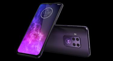 Find de bedste mobiltelefoner fra Motorola – guide med priser