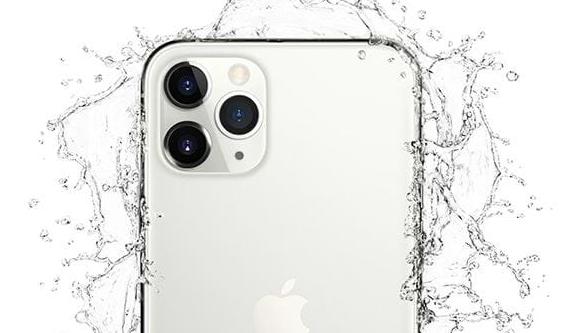 iphone 11 pro bedste pris
