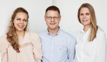 Greentel runder 50.000 kunder – EU-regler skabte stor vækst