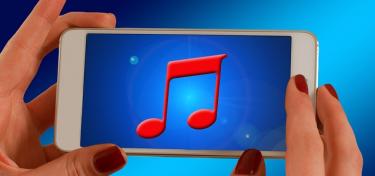 Drop dit musik-abonnement – få musik inkluderet i mobilabonnement