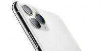 iphone 11 pro test bedste pris