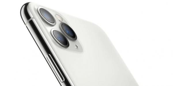 Telefoner med bedste kamera – spar 4.400 kroner på de bedste