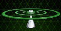 wifi signal forbedre