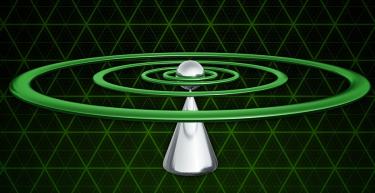 Tips til at forbedre og forlænge wifi signalet
